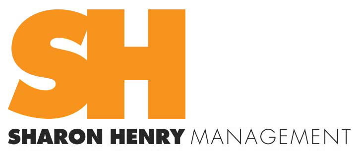 Sharon Henry Management
