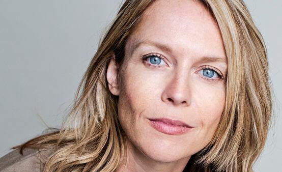 Gemma Dyllen